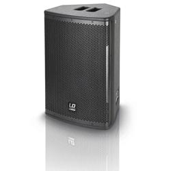 "LD-Systems LD Premium VUE 10"" Multifunktionslautsprecher Aktiv"