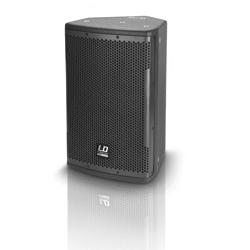 "LD-Systems LD Premium VUE 8"" Multifunktionslautsprecher Aktiv"