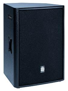 LD-Systems LDE152 Box passiv mit Eminence