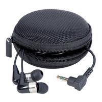 LD-Systems MEI1000EP Kopfhörer