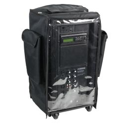 LD-Systems Roadman 102 Transportbag