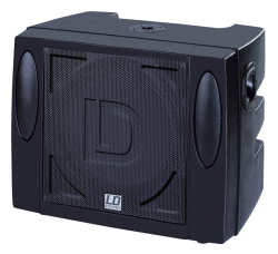 LD-Systems SUB 15 aktiver Subwoofer