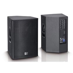 LD-Systems Stinger 12AG2 Aktiver Fullrange Lautsprecher
