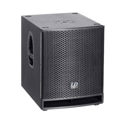 LD-Systems Stinger SUB12A G2