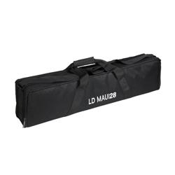 LD-Systems Transporttasche für LD MAUI 28