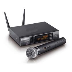 LD-Systems WS 1G8 HHD Funkmikrofon