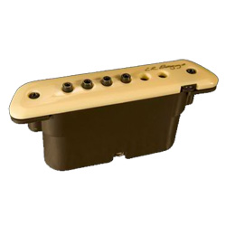 LR Baggs M1 Activ Acoustic Tonabnehmer