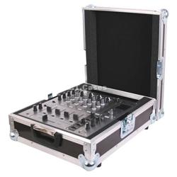 LT-Case Case für Pioneer DJM-700