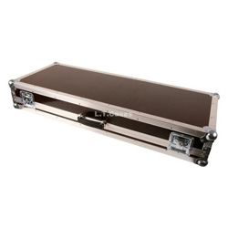 LT-Case Keyboard Case spezial 61 Holz