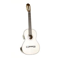 La Mancha Agata Konzertgitarre