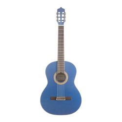 La Mancha Aguamarina Klassikgitarre