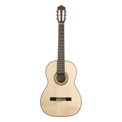 La Mancha Amatista Konzertgitarre