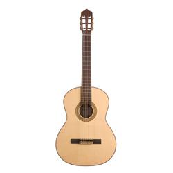 La Mancha Jade Klassikgitarre