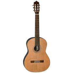 La Mancha Topacio C Konzertgitarre
