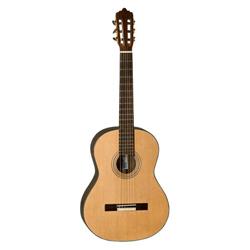 La Mancha Zafiro C Konzertgitarre