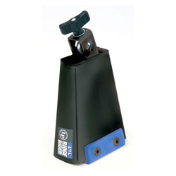 Latin Percussion LP005 Ridge Rider Cowbell