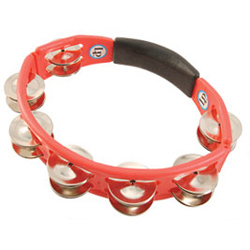 Latin Percussion LP150 Cyclops Tambourin