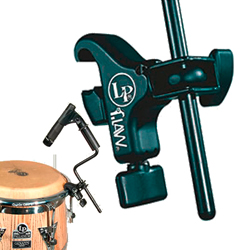 Latin Percussion LP592A Mikrokelmme