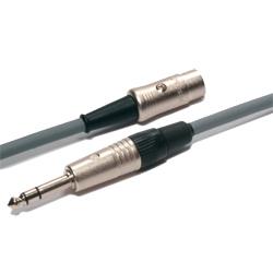 Lehle MIDI Kabel