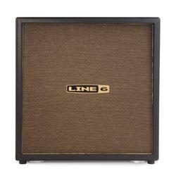 Line 6 DT50 412 Cabinet