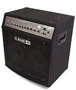 Line 6 Lowdown LD400 Pro Bass Combo