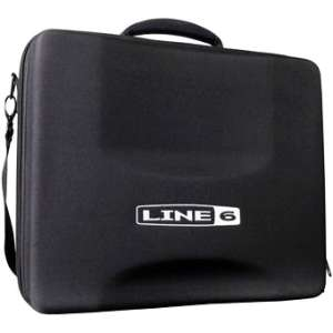 Line 6 M20d StageScape Bag