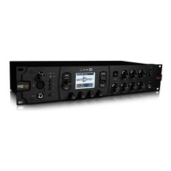 Line 6 POD HD PRO X Multi-Effektprozessor