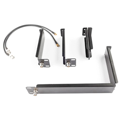 Line 6 Rack Mount Kit