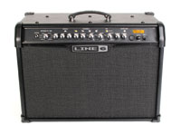 Line 6 Spider IV 120 Combo