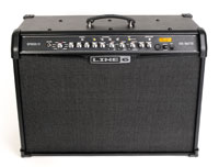 Line 6 Spider IV 150 Combo