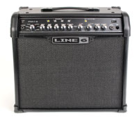 Line 6 Spider IV 30 Combo