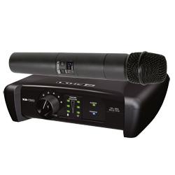 Line 6 XD V30 digitales Handsender Funksystem