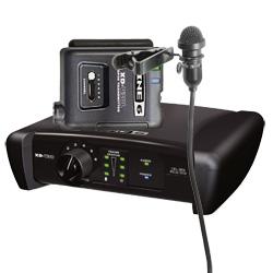 Line 6 XD V30L digitales Lavalier Funksystem