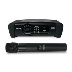 Line 6 XD V35 digitales Handsender Funksystem