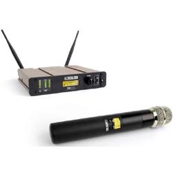 Line 6 XD V70 digitales Handsender Funksystem