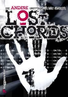 Lost Chords - Bessler/Opgenoorth