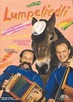 Lumpeliedli 2 - Stimmungslieder