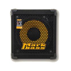 MARKBASS NY 121 Bass Box