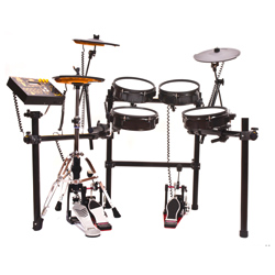 MARKDRUM Yes-1 Kit