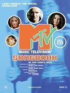 MTV Songbook Band 2