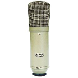 MXL 1006 B Studiomikro