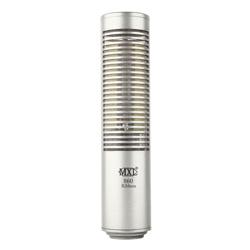 MXL 860 Ribbon Studiomikrofon
