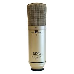 MXL 9090 Dualsound Mikrofon
