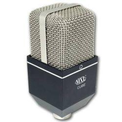 MXL CUBE Mikrofon