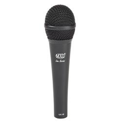 MXL LSC-1B Gesangsmikrofon