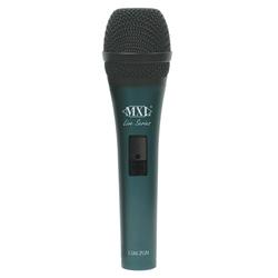 MXL LSM-7GN Gesangsmikrofon