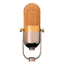 MXL R77 HighEnd Bändchenmikrofon