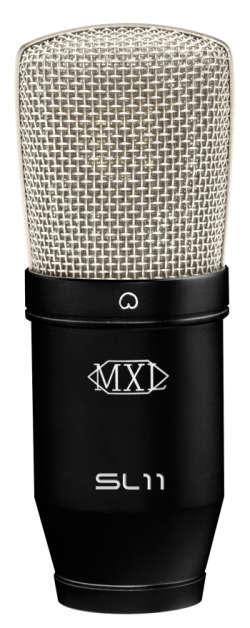 MXL SL-11