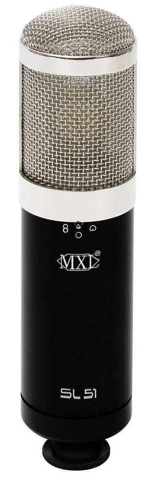 MXL SL-51 Allround Recording