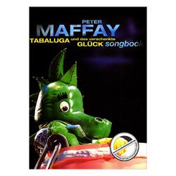 Maffay, Peter - TABALUGA und das verschenkte Glück